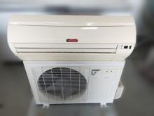 [8成新] AC9061大欣1.5噸分離冷氣分離式冷氣有輕微破損