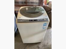 [9成新] 國際牌15kg洗衣機洗衣機無破損有使用痕跡