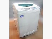 [7成新及以下] 三洋10公斤洗衣機洗衣機有明顯破損