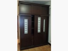 [9成新] 大贈送衣櫃 自用 房東租客用衣櫃/衣櫥無破損有使用痕跡
