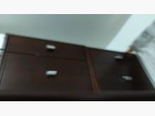 [95成新] 咖啡色床邊收納櫃賣屋隨便賣收納櫃近乎全新