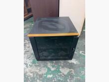 [9成新] 50cm小電視櫃*矮櫃*平面電視電視櫃無破損有使用痕跡
