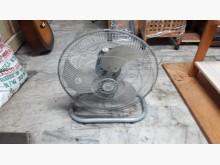 [9成新] 工業用風扇兩年多.4千免運電風扇無破損有使用痕跡