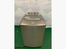 [9成新] 10008109 LG洗衣機洗衣機無破損有使用痕跡