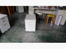 [8成新] 合運二手傢俱~活動貴672辦公櫥櫃有輕微破損