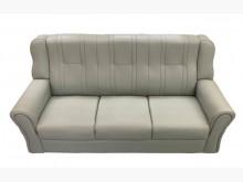 [全新] 全新3人坐沙發雙人沙發全新