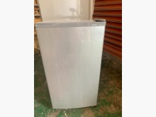 [9成新] SANYO三洋 72公升單門冰箱冰箱無破損有使用痕跡