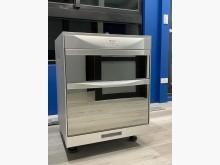 [95成新] 林內落地型烘碗機MKD-6055烘碗機近乎全新