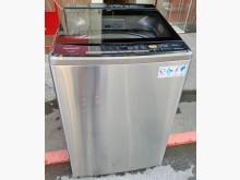 [9成新] Panasonic變頻洗衣機洗衣機無破損有使用痕跡