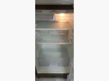 [9成新] 家用冰箱冰箱無破損有使用痕跡