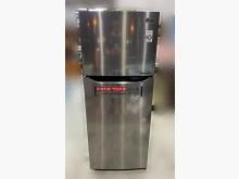 [95成新] RE10502*LG中型雙門冰箱冰箱近乎全新