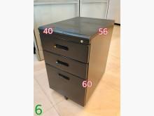 [95成新] 二手漂亮活動櫃辦公櫥櫃近乎全新
