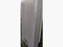 [9成新] 二手單人床墊單人床墊無破損有使用痕跡