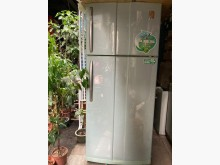 [95成新] 東元2門電冰箱 525公升冰箱近乎全新