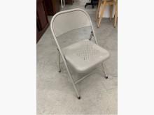 [全新] 全新折椅/折合椅/會議椅/開會椅辦公椅全新