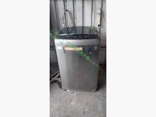[9成新] 尋寶屋二手~LG17公斤變頻洗衣洗衣機無破損有使用痕跡