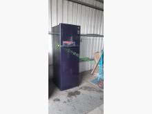 [9成新] 尋寶屋二手~LG253公變頻冰箱冰箱無破損有使用痕跡