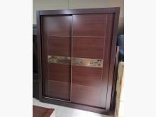 [95成新] 三合二手物流(精美5尺衣櫃)衣櫃/衣櫥近乎全新