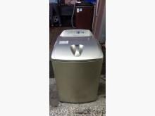 [9成新] LG變頻12公斤洗衣機含運有保固洗衣機無破損有使用痕跡