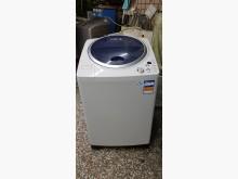 [9成新] 大同定頻12公斤洗衣機含運保固洗衣機無破損有使用痕跡