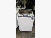 [9成新] 國際14公斤變頻洗衣機含運有保固洗衣機無破損有使用痕跡