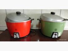[9成新] 二手家具家電便宜賣~電鍋飯鍋/電鍋無破損有使用痕跡