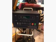 [9成新] 8~9成新!!寬譜遠紅外線治療儀健康電器無破損有使用痕跡
