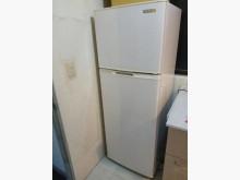 [95成新] 撿便宜~!! 聲寶2門冰箱冰箱近乎全新
