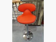 [全新] 工廠出清全新電鍍吧台皮椅其它桌椅全新