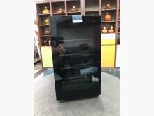 [全新] 全新LG樂金單溫專業紅酒櫃開飲機全新