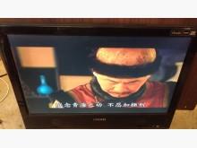 [9成新] 【尚典】奇美22吋液晶電視電視無破損有使用痕跡