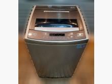 [7成新及以下] 三洋SANYO變頻11公斤洗衣機洗衣機有明顯破損