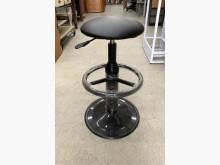 [全新] 全新吧檯椅/高腳椅/升降椅其它桌椅全新