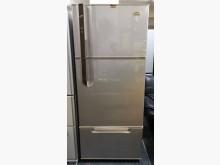 [9成新] 三合二手物流(東元變頻600公升冰箱無破損有使用痕跡