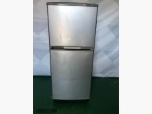 [9成新] 10023109 LG雙門冰箱冰箱無破損有使用痕跡