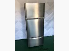 [9成新] 10024109三洋二門一抽冰箱冰箱無破損有使用痕跡