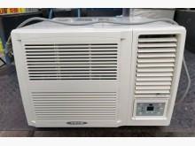 [95成新] 三合二手物流(禾聯1.3噸冷氣)窗型冷氣近乎全新