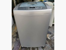 [8成新] 三合二手物流(LG變頻11公斤)洗衣機有輕微破損