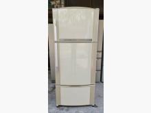 [9成新] 三合二手物流(大同560公升冰箱冰箱無破損有使用痕跡
