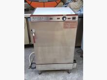 [9成新] 三合二手物流(毛巾蒸氣箱)220其它電器無破損有使用痕跡