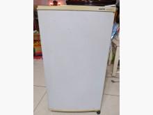 [9成新] 二手商品,便宜出售冰箱無破損有使用痕跡