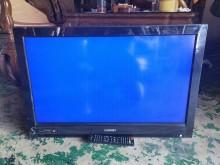[9成新] CHIMEI 奇美32吋液晶電視電視無破損有使用痕跡