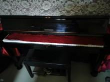[95成新] diapason鋼琴其它家具近乎全新