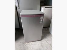 [95成新] 東元小鮮綠R1061LA冰箱冰箱近乎全新