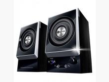 [95成新] kinyo音響/多媒體音箱/喇叭電腦產品近乎全新