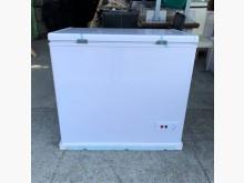 全新冷凍上掀冰櫃/冷凍櫃冰箱全新