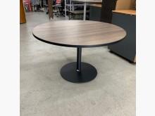 [95成新] 工業風矮桌/圓桌/矮桌/茶几其它桌椅近乎全新