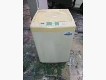[9成新] SAMPO聲寶11公斤洗衣機 套洗衣機無破損有使用痕跡