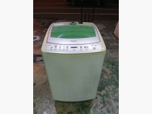 [9成新] 國際牌11公斤直立式洗衣機洗衣機無破損有使用痕跡