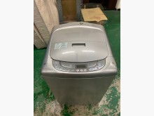 [8成新] 美國西屋12公升洗衣機洗衣機有輕微破損